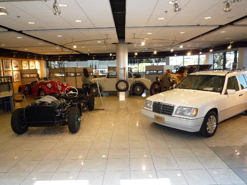 Mercedes benz kurth classics i oldtimer youngtimer for Mercedes benz classics center