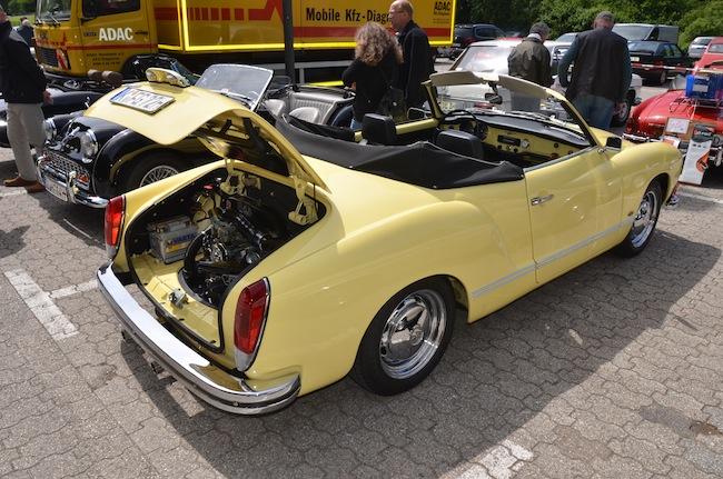 Fiat spider kurth classics i oldtimer youngtimer spezialist - Mobel bergisch gladbach ...