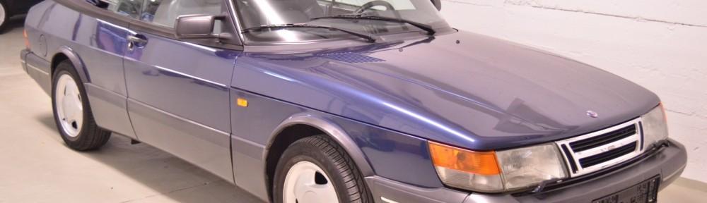 Saab 900 Kaufberatung_7