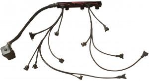 1008 - Ford Scorpio Motorkabelbaum