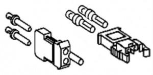 R107 KW-Sensor_3